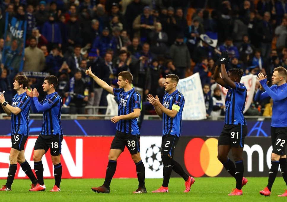 Soi kèo nhà cái Inter vs Getafe
